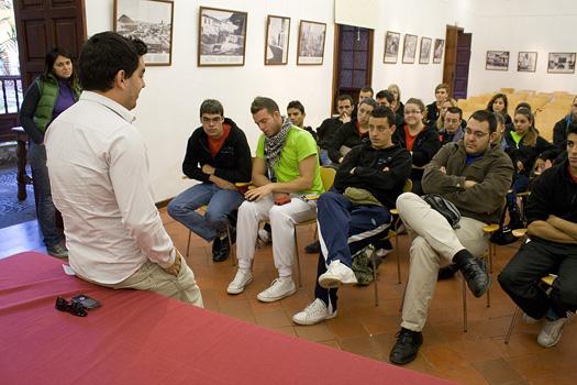 FOTO Alejandro Henríquez Luis