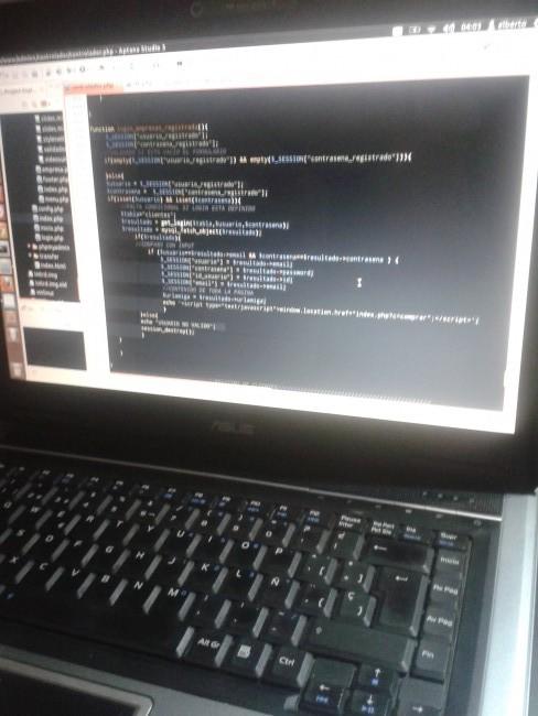 programandoalbertsuarez