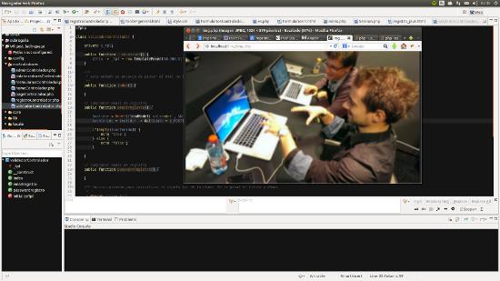 Captura de pantalla de 2014-03-02 07:35:45